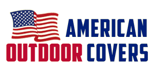 All kinds of custom covers for your AC, Pool or BBQ